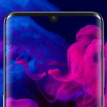 [Update: Live for 10L in the U.S] TCL 10 Pro & TCL 10 L alleged to get Android 11 update along with 2 years of software support