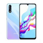 [Updated] Vivo Z5, Z5X, Z5i & Vivo S1 Pro Android 10 (Funtouch OS 10) beta update recruitment begins