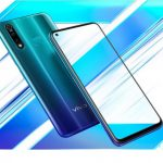[Updated] Vivo Z5X Android 10 (Funtouch OS 10) beta update hits devices ahead of schedule