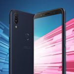 Asus Zenfone Max Pro M1 Android 10-based ZenUI port available (Download link inside)