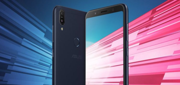 [Updated] New Asus bootloader unlock tools with fix for 'unknown error' released for ZenFone Max Pro M1/M2, Max M1/M2 & more devices