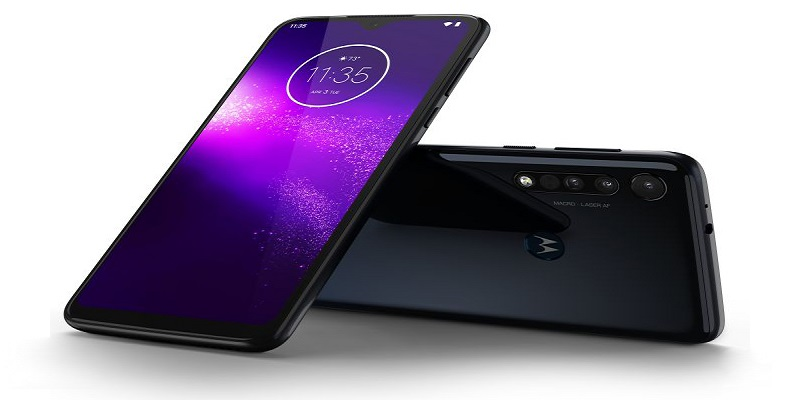 [Update: Mar. 13] Waiting for Motorola One Macro Android 10 update? Here's the status so far