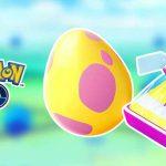 Pokemon Go 7 KM eggs to feature Galarian & Alolan forms