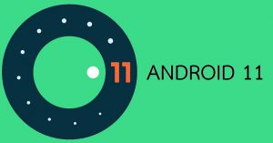 Android-11