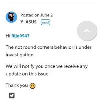 Asus-ZenFone-Max-Pro-M1-rounded-corners-issue-under-investigation