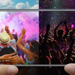 Asus ZenFone Max Pro M1 & Max Pro M2 Android 10 update won't bring slow-motion video recording