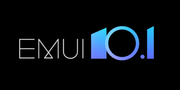 [Update: Sept. 29] Huawei Android 10 update tracker: Devices that have received stable EMUI 10 or EMUI 10.1 so far