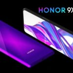 [Updated] Honor 9X Pro EMUI 10 (Android 10) update still under development, says Honor India