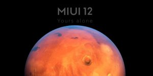 MIUI-12-Super-Wallpapers
