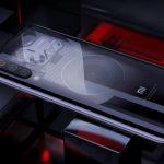 Latest Xiaomi Mi 9, Mi 9 Pro 5G & Redmi K20 Pro MIUI 12 beta update delayed due to stability issues