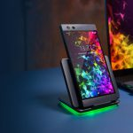 [Update: Nov. 20] Waiting for Razer Phone 2 Android 10 update? Here's what you should know