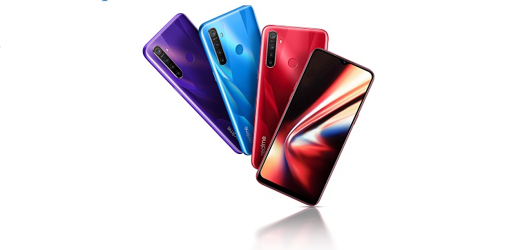 Realme 5 & Realme 5 Pro Android 10 to Pie rollback tutorial goes live; Redmi Y3 bags August patch sans MIUI 12 (Download link inside)