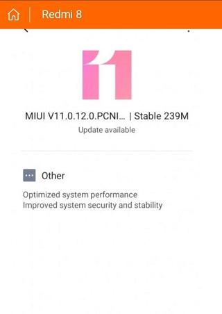 Redmi-8-firmware-update