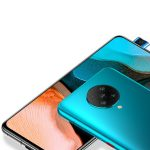 [Updated] Redmi K30 Pro, Mi 10/Pro MIUI 12 beta updates suspended for 3 weeks; MIUI Beta ending for  Mi 8 series & others