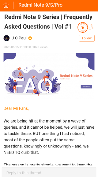 Redmi-Note-9-series-FAQs