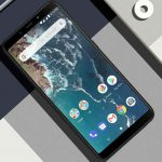 [Update: September patch] Xiaomi Mi A2 Android 10-based August security update up for grabs
