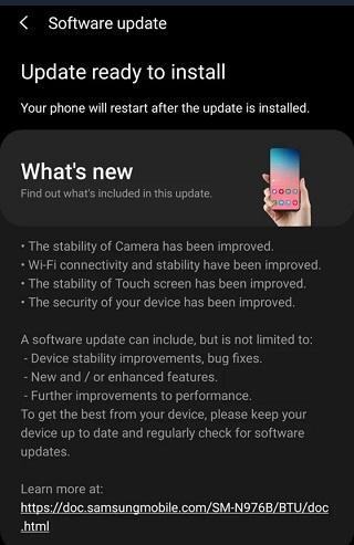 Samsung-Galaxy-Note-10-5G-June-OTA