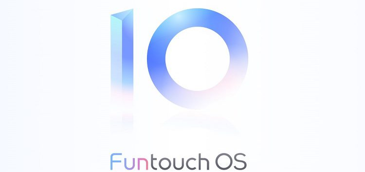 [Update: July 10] Vivo Android 10 (Funtouch OS 10) update tracker: Devices that have received the OS so far