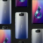 [Updated] Asus ZenFone 6/Asus 6z Android 11 beta update won't affect VoLTE support, forum mod confirms