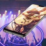 Asus ZenFone Max Pro M2 units on Android 10 beta bag a new update with December security patch