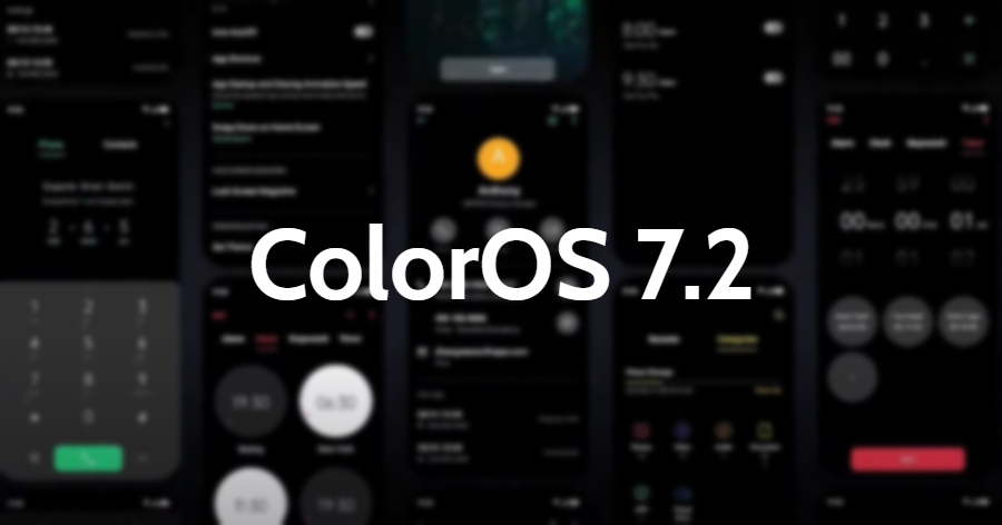 [Updated] Oppo Find X2 Android 11 (ColorOS 7.2) beta update for global units confirmed by company