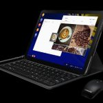 [Updated] Samsung Galaxy Tab S4 Android 10 update (One UI 2) not in sight as device gets Pie-based May security patch