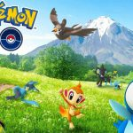 Pokemon GO will stop working on 32-bit Android devices from August 2020