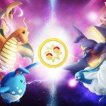Pokemon GO Battle League (GBL) disabled due to an exploit