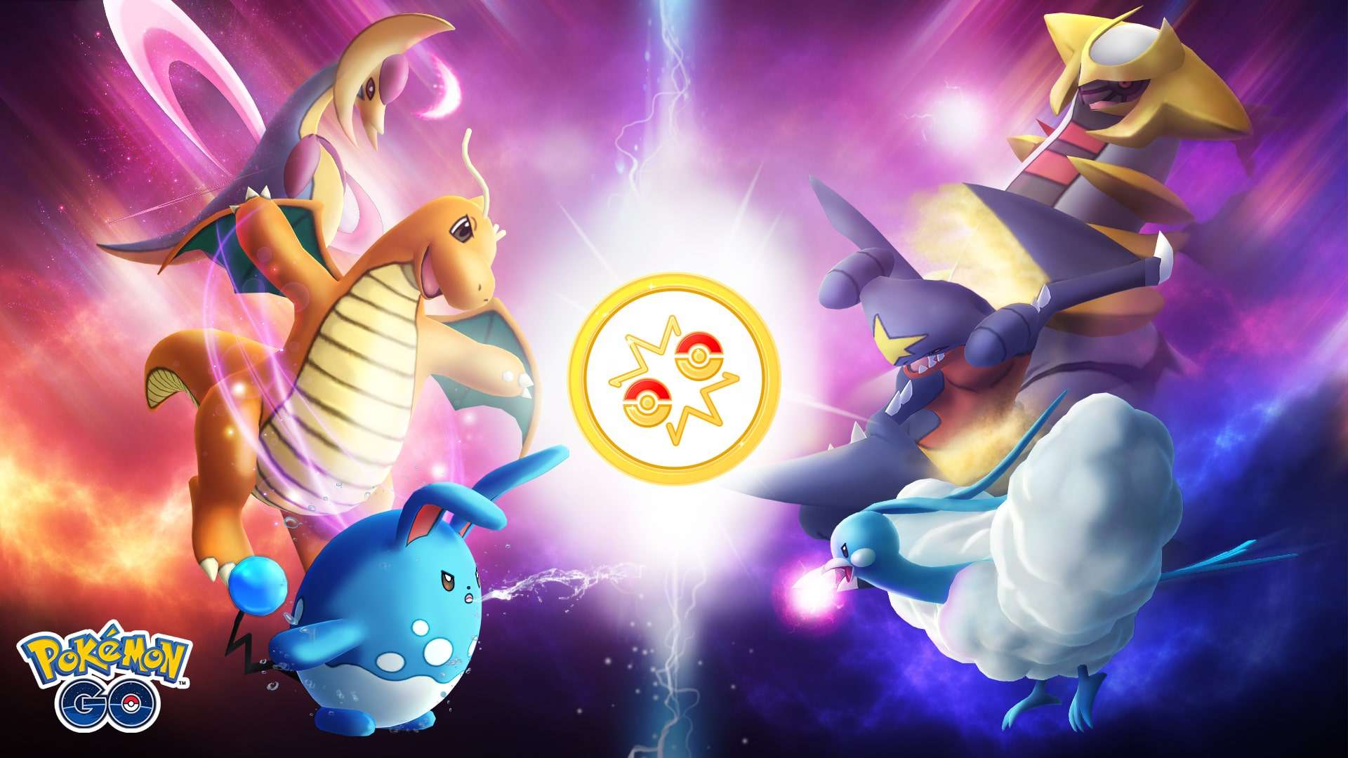 Pokemon Go : Players getting strikes & bans for no reason issue officially acknowledged