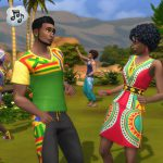 The Sims 5 Release Date, Predictions, Expected features & more