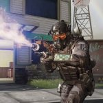 Call of Duty (COD) Mobile Season 8 Leaks - New Map Highrise, New weapons skins & Release date