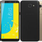 [Live for Galaxy J6+] Samsung Galaxy J6 (Galaxy On6) Android 10 (One UI 2.0) update to hit devices in India by June-end