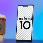 [Updated] LG G7+ ThinQ & G7 ThinQ Android 10 update in India imminent as kernel source code goes live