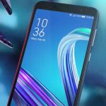 [Updated] Asus ZenFone Max Pro M1 Widevine L1 downgrade issue to be fixed in next FOTA update