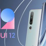 Xiaomi Mi 10 & Mi 10 Pro pick up MIUI 11-based May patch in Europe while users await MIUI 12 update