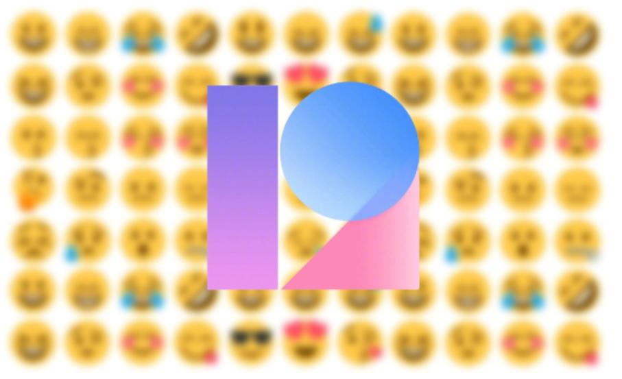 Xiaomi MIUI 12 update won't bring Android 11 emojis, confirms Mi forum moderator