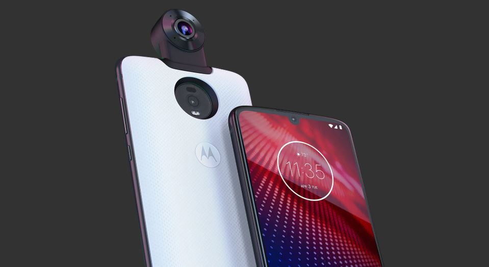 [New update with improvements] Motorola Moto Z4 Bluetooth stuttering issue troubles users after recent update (potential workaround inside)
