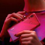 Huawei Nova 4 EMUI 10 (Android 10) update released