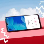 [Update: Live in Japan] Oppo A5 & Oppo A9 2020 Android 10 (ColorOS 7.1) stable update begins rolling out