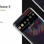 Poco F1 (Pocophone F1), Xiaomi Mi 8, Mi MIX 2S & Redmi Note 5/5 Pro get Paranoid Android 10 update (Quartz 3) support