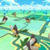 Pokemon GO to feature Galarian Farfetch'd & three new Pokemon Games announced for 2020