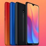 Redmi 8A Android 10 update not in sight as Pie-based May security patch rolls out (Download link inside)