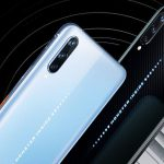 Vivo iQOO Android 10 (iQOO UI) stable update rolling out