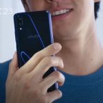 Vivo X23 Funtouch OS 10 update rolls out sans Android 10