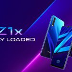 [Wider rollout] Vivo Z1X Android 10 (Funtouch OS 10) update rolling out
