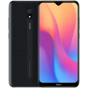 Redmi 8A Android 10 update