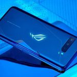[Update: Fix released] Fix for Asus ROG Phone 2 massive battery drain & OnePlus Nord reset issues should be coming soon