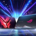 Asus lags behind most OEMs as flagship ROG Phone 3 still awaits Android 11 update