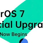 Oppo A91 & Oppo F15 Android 10 (ColorOS 7) stable update hits devices on promised date