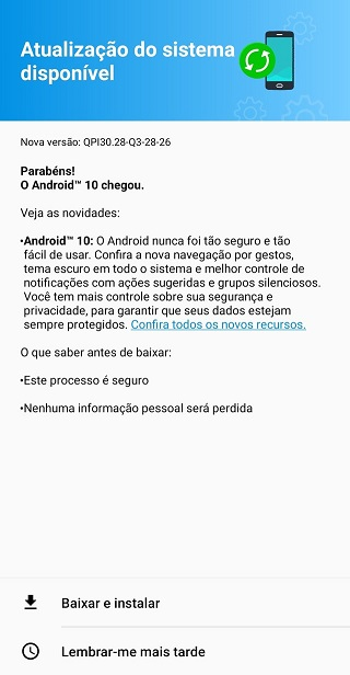 MotoG8Plus_Android10_brazil